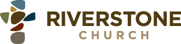 Riverstone Church